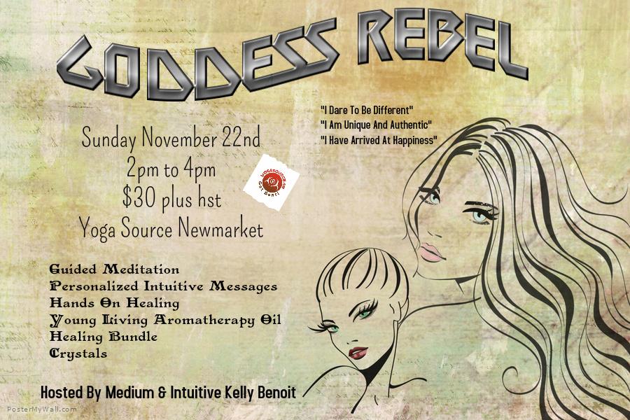 http://www.kellybenoit.com/flyers/goddessrebelnovember22yogasource%20newmarket.jpg