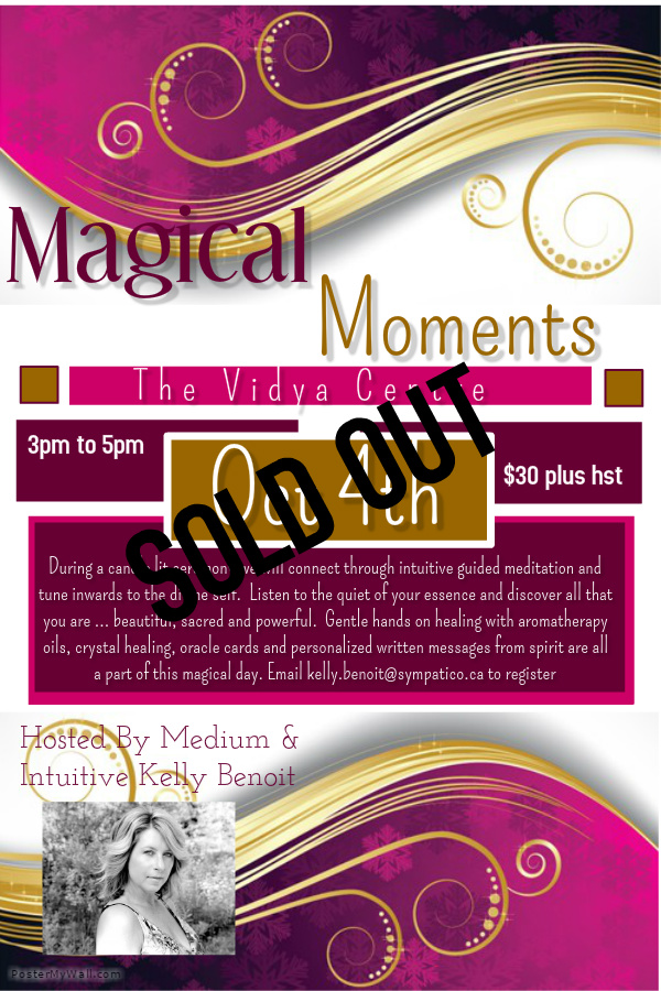 http://www.kellybenoit.com/flyers/magicalmomentsSOLDOUT.jpg